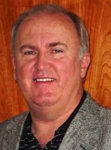 Robert W. 'Bob' Hull